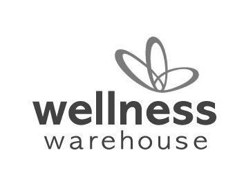 wellness warehouse